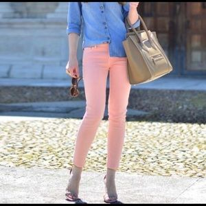 CAbi Nectar Skinny Jeans